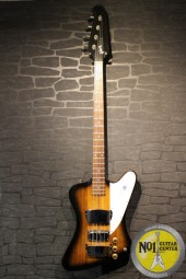 Gibson Thunderbird Bass, Bj. 1976
