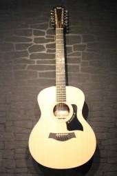 Taylor 356e Fichte / Mahogany 12-String