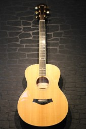 Taylor GS Spruce/Maple (like 618) Bj.2006, w/c