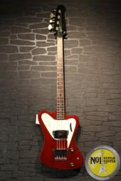 Gibson Thunderbird Bass, Bj. 1966-69