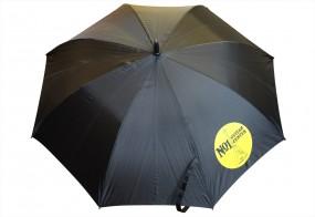 No.1 Regenschirm