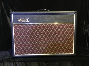 Vox AC-15C1 Vollröhre 15 Watt