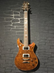 PRS Wood Liberay LTD McCarty 595 Black Goldburst w/c