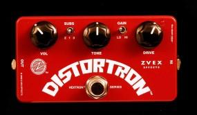 Z-Vex Distortron