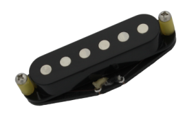 TV Jones Starwood Strat-Pickup