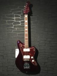 Fender Troy van Leeuwen Jazzmaster, ohc