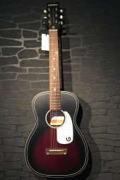 Gretsch G9500 Jim Dandy Flat Top