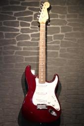 Fender 40th. Anniversay American Strat, Bj.94 ohc