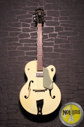 Gretsch G6125 Single Anniversary