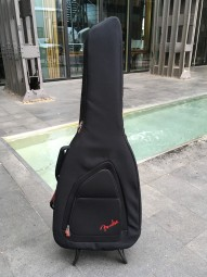 Fender Gig Bag FA1225 Dreadnought