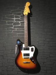 Fender JGS 3TSB