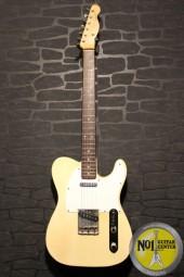 Fender Telecaster Bj. 1962