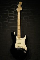 Fender CS Pro Modell 1106 Stratocaster, blk, Pro Modell 1106 Stratocaster, blk, ohc, used