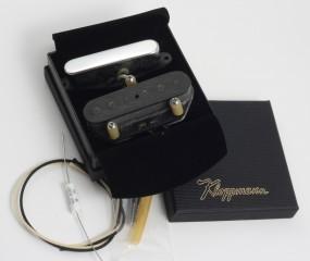 Kloppmann TL50 50s Tele Pickup-Set