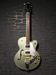 Gretsch G5420T Electromatic Hollowbody, AGR