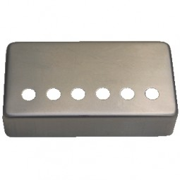 TV Jones Humbucker Pickup Cover - Wide Spacing