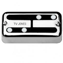 TV Jones ThunderMag Bass Pickup