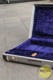 Rickenbacker 320 case, 90er Jahre