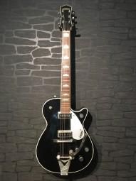 Gretsch G6128T GH George Harrison Tribute, incl. Dokumente + Case!