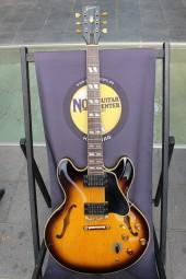 Gibson ES-345 TD 1964