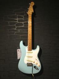Fender Classic 50´s Strat, mn dnb