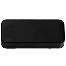 TV Jones Soapbar Pickup Cover