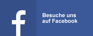 Besuche No.1 auf Facebook